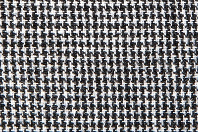 Materials-and-Patterns-Houndstooth-1-620x413