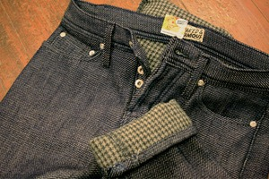 naked-famous-houndstooth-denim-1